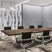 Nueva formación online sobre iluminación de oficinas el próximo 18 de septiembre