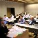 Mercados de flexibilidad y la transformación del mercado eléctrico hacia la Transición Energética centran el programa del VI Congreso Smart Grids