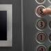 Biometría dactilar, código PIN, RFID o Bluetooth son las nuevas medidas de seguridad para el acceso en ascensores