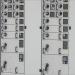 NeoGear, el cuadro eléctrico inteligente de ABB que implementa su plataforma Ability