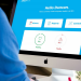 Una plataforma compatible con KNX y DALI permite monitorizar los sistemas de alumbrado de emergencia