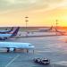 AENA adjudica un contrato para el mantenimiento y la evolución tecnológica en 46 aeropuertos españoles