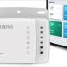 Los equipos de climatización Inverter/VRF disponen de un controlador de la temperatura por Wi-Fi