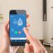 Nueva solución conectada para calentar el agua con la recuperación de calorías del aire de la vivienda