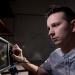 La universidad americana Brigham Young desarrolla el protocolo ONPC para potenciar la señal del Wi-Fi