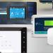 El protocolo de comunicación BACnet se convierte en una herramienta para las instalaciones MDU