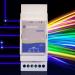 El módulo DDMX02 de Domintell permite el control de las luces de color sin alterar la tonalidad