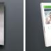 Interoperabilidad de videoporteros con diferentes sistemas de automatización en los edificios