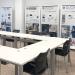 Fermax inaugura su nueva sede en la ciudad madrileña de Leganés para ofrecer servicio a la zona centro