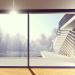 Dos centros comerciales de Estocolmo instalan un completo sistema de monitorización de la calidad del aire