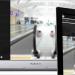 Herramienta basada en biometría, Wi-Fi y 'crowd analytics' para la monitorización de pasajeros en aeropuertos