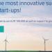 Ideas de innovación para edificios inteligentes, entre las opciones de la segunda convocatoria de EIT InnoEnergy