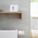 Nuevas soluciones inteligentes para la calefacción individual y colectiva