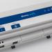 La pasarela maestra IDNG-MG de Normagrup centraliza la gestión de las instalaciones Normalink