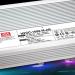 La serie de drivers HVGC-1000 de OLFER es compatible con el protocolo DALI para una regulación inteligente de la luz