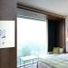 Mejora de los paneles táctiles para equipos de climatización en hoteles con tecnología NFC