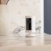 Nueva cámara de seguridad con comunicación bidireccional para el interior de las viviendas