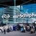 El aeropuerto de Ámsterdam completa el despliegue de su propia red para las aplicaciones IoT