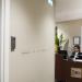 El hotel italiano Caruso Place Boutique implementa una plataforma IoT para la gestión y la seguridad de las instalaciones