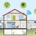 Una gama compuesta por 17 dispositivos crean un ecosistema IoT para los hogares conectados