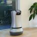 Los robots autónomos acceden a los ascensores de manera independiente gracias a una nueva tecnología