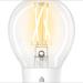 Nuevas bombillas inteligentes de filamento con conectividad Wi-Fi para una gestión remota