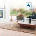 Los sistemas radiantes de climatización disponen de un termostato inteligente para el control de la temperatura