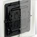 El pulsador inalámbrico KNX RF permite la conectividad con dispositivos inteligentes sin necesidad de instalación