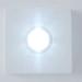 Resclite Pro: The highest level of emergency lighting