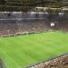 El estadio alemán Signal Iduna Park instala 252 proyectores LED de Thorn conectados a un sistema central de control