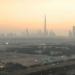 El edificio Burj Khalifa en Dubái realiza un mantenimiento predictivo de las instalaciones eléctricas con ABB Ability