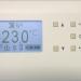 Aditel presenta el controlador HVAC interoperable con LonWorks y BACnet
