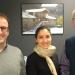 Un acuerdo de colaboración permite mejorar el cuidado de las personas con alzheimer a través de la tecnología IoT