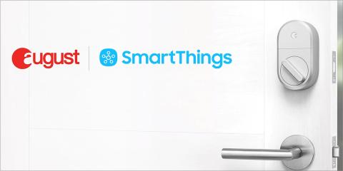 Mejora la interoperabilidad entre las cerraduras inteligentes y los software de gestión gracias al Wi-Fi