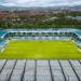 El Deportivo Alavés recupera la iluminación del estadio con gestión remota en 5 segundos en caso de fallo eléctrico