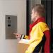 Nuevo videoportero IP para edificios multifamiliares con posibilidad de conectar hasta ocho dispositivos