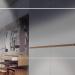 Un interruptor inteligente genera escenas a través de la configuración con Siri