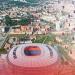 El proyecto IoTWins ayudará a modelar los movimientos de los aficionados en las instalaciones del FC Barcelona