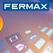 Actualización lista de precios 2019 Fermax
