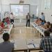 Los cursos online, presenciales y seminarios web de Fermax para profesionales se impartirán en noviembre y diciembre