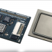 Un módulo de autentificación de huellas digitales incorpora hardware, software y algoritmo para mejorar su integración