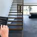 Instalación Easy, una herramienta que simplifica la integración de la domótica en proyectos residenciales y terciarios