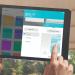 Persianas automatizadas para generar espacios personalizados en los hogares conectados