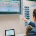 Ifema adquiere 1.600 cuadros conectados para mejorar el suministro eléctrico durante las ferias y congresos