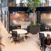 El edificio Loom Salamanca incorporará una iluminación inteligente y conectada con tecnología de Signify