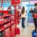 La tienda de Nestlé Market en Barcelona comienza un proyecto piloto de pago con reconocimiento facial