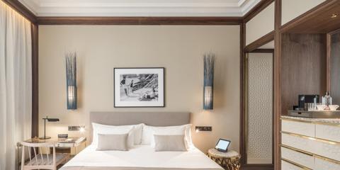 El hotel Llorenç apuesta por los sistemas de automatización de ROBOTBAS para mejorar su consumo energético
