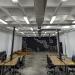 La iluminación inteligente del espacio Magma Work en Sevilla se gestiona con el software Interact Pro de Signify