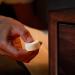 Smart Button Philips Hue, el botón inalámbrico inteligente de Signify para el control de la iluminación