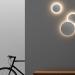 Mood, Hole y Drop, las nuevas luminarias inteligentes de Simon para proyectos de interiorismo